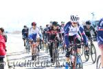 Rocky-Mountain-Raceways-Criterium-3-10-18-IMG_6518