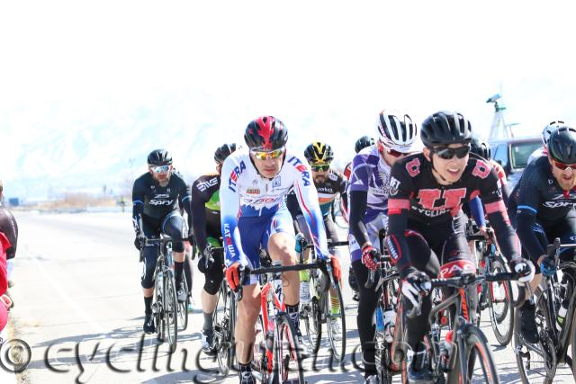 Rocky-Mountain-Raceways-Criterium-3-10-18-IMG_6519