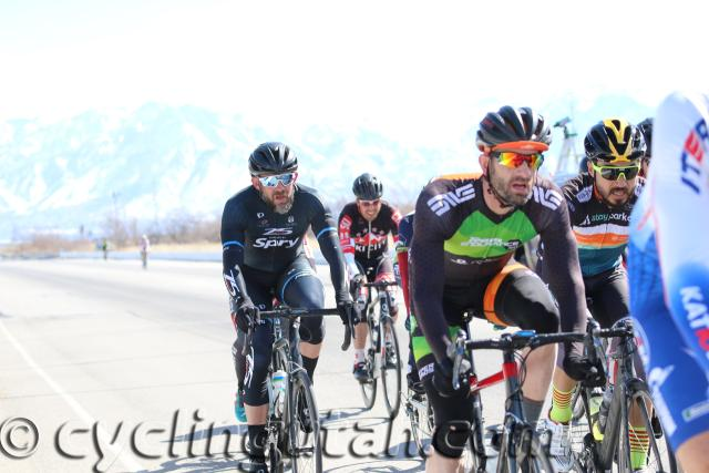 Rocky-Mountain-Raceways-Criterium-3-10-18-IMG_6520