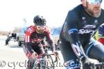 Rocky-Mountain-Raceways-Criterium-3-10-18-IMG_6521