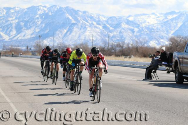 Rocky-Mountain-Raceways-Criterium-3-10-18-IMG_6524