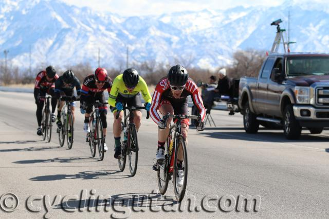 Rocky-Mountain-Raceways-Criterium-3-10-18-IMG_6525