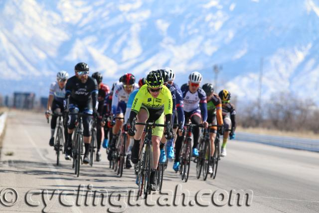 Rocky-Mountain-Raceways-Criterium-3-10-18-IMG_6528
