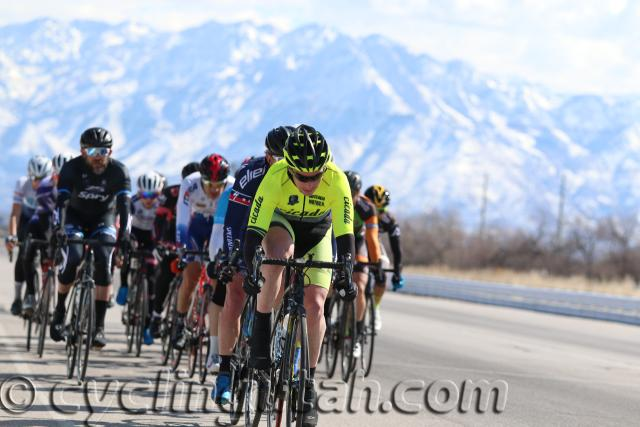 Rocky-Mountain-Raceways-Criterium-3-10-18-IMG_6530