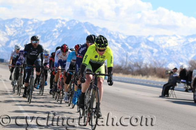 Rocky-Mountain-Raceways-Criterium-3-10-18-IMG_6531