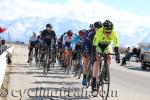 Rocky-Mountain-Raceways-Criterium-3-10-18-IMG_6532