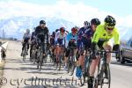 Rocky-Mountain-Raceways-Criterium-3-10-18-IMG_6533