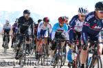 Rocky-Mountain-Raceways-Criterium-3-10-18-IMG_6534
