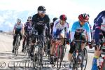 Rocky-Mountain-Raceways-Criterium-3-10-18-IMG_6535