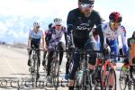 Rocky-Mountain-Raceways-Criterium-3-10-18-IMG_6536