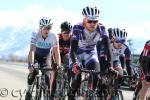 Rocky-Mountain-Raceways-Criterium-3-10-18-IMG_6537