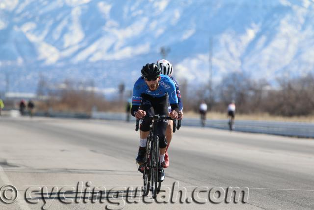 Rocky-Mountain-Raceways-Criterium-3-10-18-IMG_6539