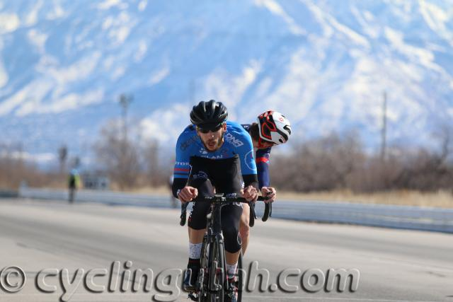 Rocky-Mountain-Raceways-Criterium-3-10-18-IMG_6540