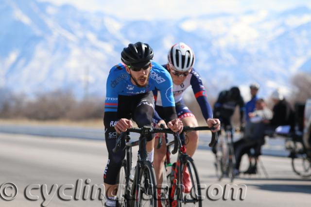 Rocky-Mountain-Raceways-Criterium-3-10-18-IMG_6541