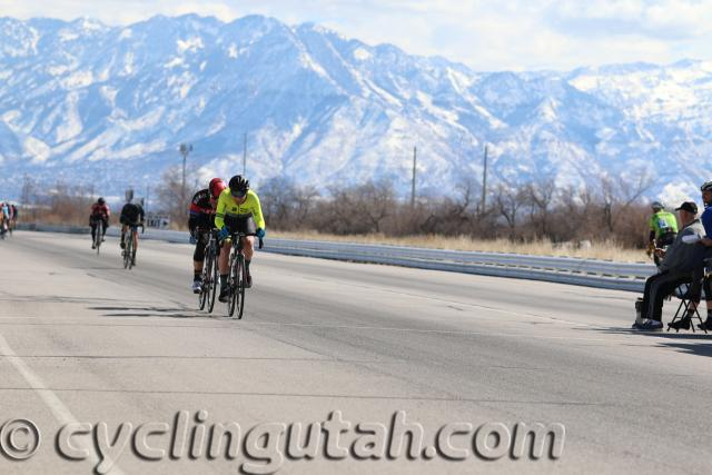 Rocky-Mountain-Raceways-Criterium-3-10-18-IMG_6542