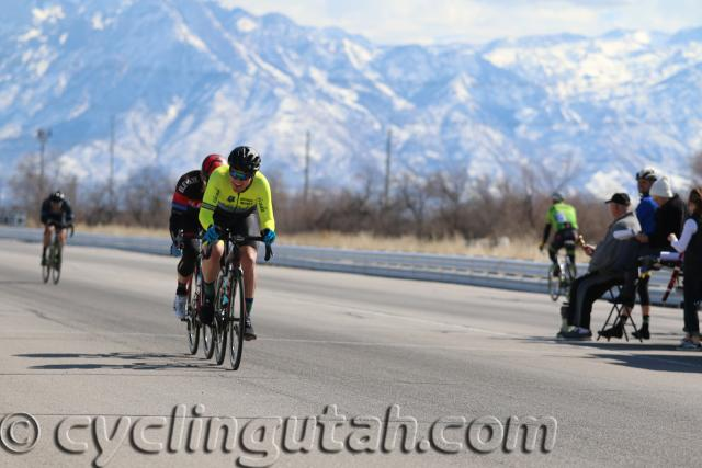 Rocky-Mountain-Raceways-Criterium-3-10-18-IMG_6543