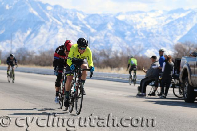 Rocky-Mountain-Raceways-Criterium-3-10-18-IMG_6545
