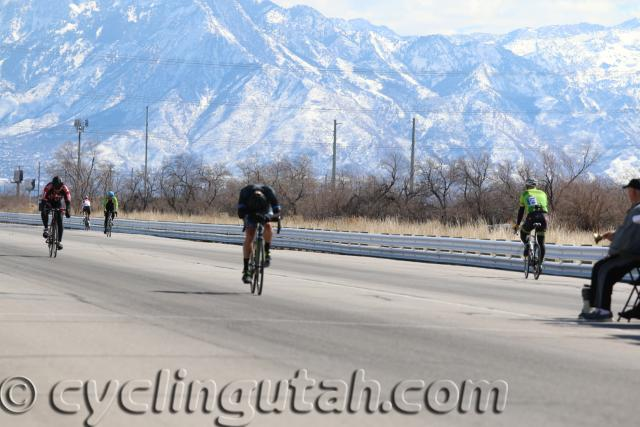 Rocky-Mountain-Raceways-Criterium-3-10-18-IMG_6546