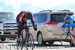 Rocky-Mountain-Raceways-Criterium-3-10-18-IMG_6547