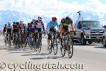 Rocky-Mountain-Raceways-Criterium-3-10-18-IMG_6548