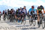 Rocky-Mountain-Raceways-Criterium-3-10-18-IMG_6549