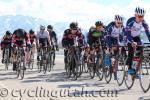 Rocky-Mountain-Raceways-Criterium-3-10-18-IMG_6550