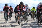 Rocky-Mountain-Raceways-Criterium-3-10-18-IMG_6551