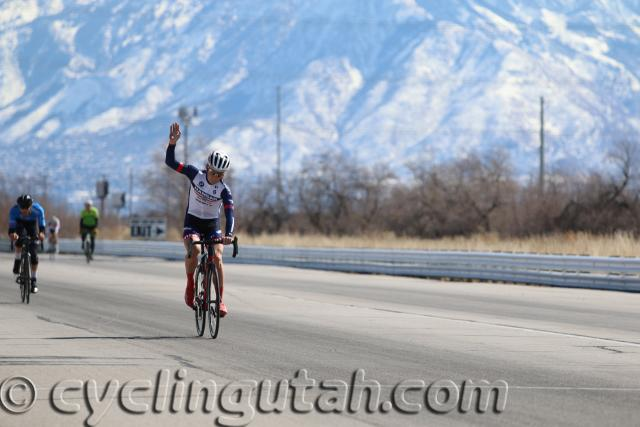Rocky-Mountain-Raceways-Criterium-3-10-18-IMG_6555