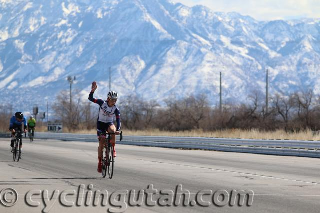 Rocky-Mountain-Raceways-Criterium-3-10-18-IMG_6556