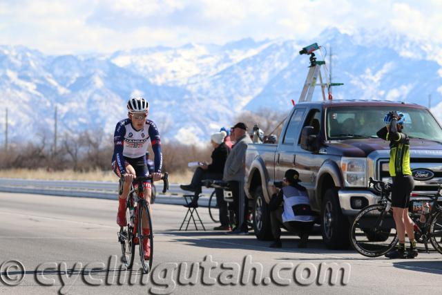 Rocky-Mountain-Raceways-Criterium-3-10-18-IMG_6559