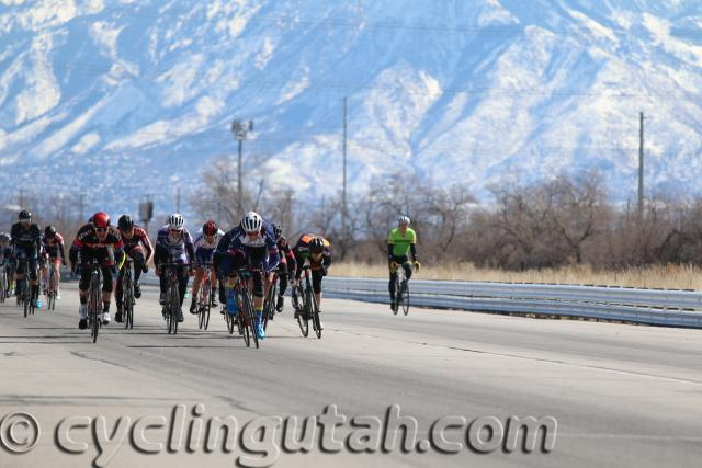 Rocky-Mountain-Raceways-Criterium-3-10-18-IMG_6561