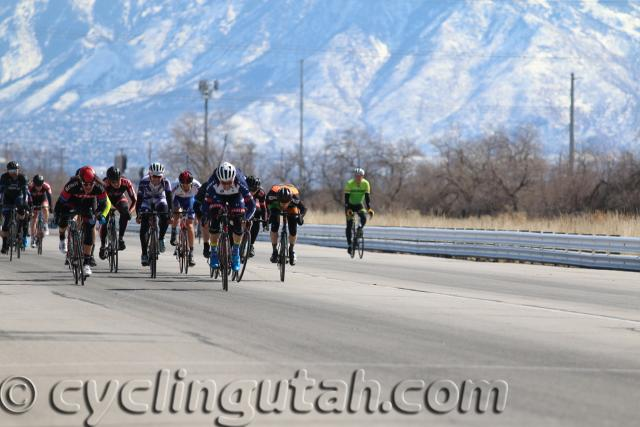 Rocky-Mountain-Raceways-Criterium-3-10-18-IMG_6562