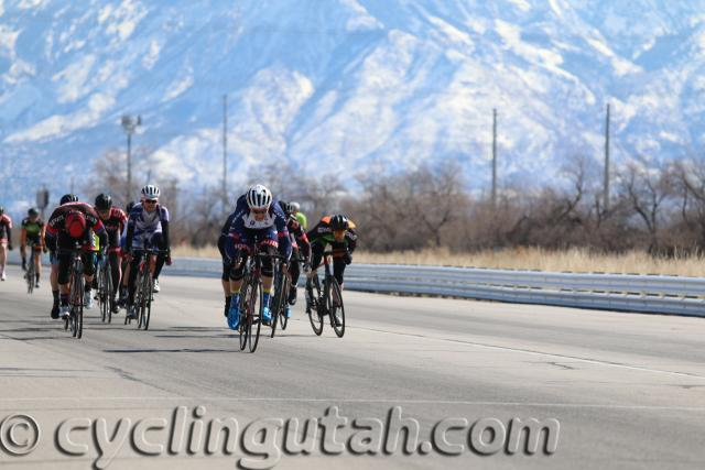 Rocky-Mountain-Raceways-Criterium-3-10-18-IMG_6563