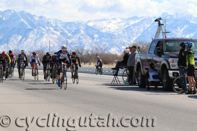 Rocky-Mountain-Raceways-Criterium-3-10-18-IMG_6566