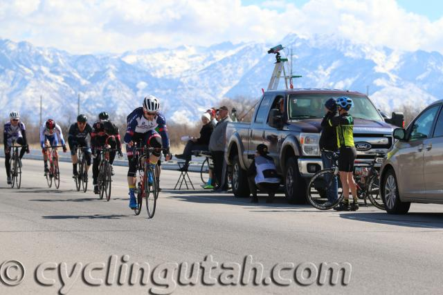 Rocky-Mountain-Raceways-Criterium-3-10-18-IMG_6567
