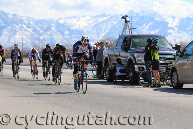 Rocky-Mountain-Raceways-Criterium-3-10-18-IMG_6568