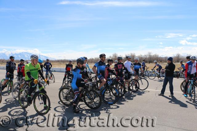 Rocky-Mountain-Raceways-Criterium-3-10-18-IMG_6569