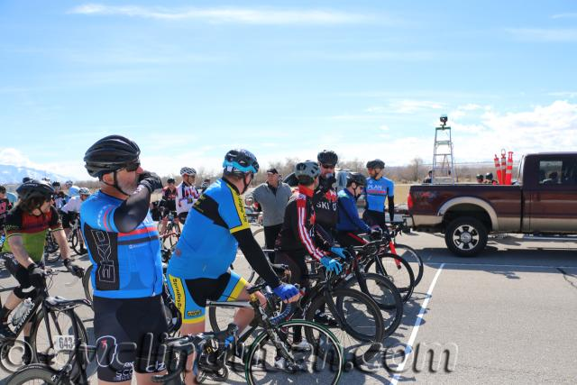 Rocky-Mountain-Raceways-Criterium-3-10-18-IMG_6570