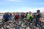 Rocky-Mountain-Raceways-Criterium-3-10-18-IMG_6571