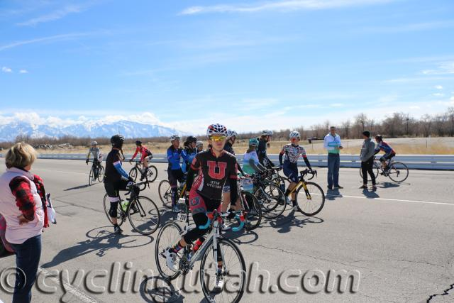 Rocky-Mountain-Raceways-Criterium-3-10-18-IMG_6572
