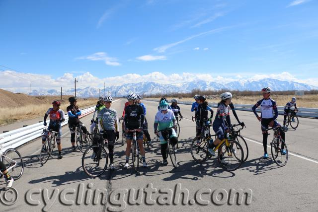 Rocky-Mountain-Raceways-Criterium-3-10-18-IMG_6573