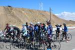 Rocky-Mountain-Raceways-Criterium-3-10-18-IMG_6574