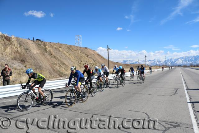 Rocky-Mountain-Raceways-Criterium-3-10-18-IMG_6575