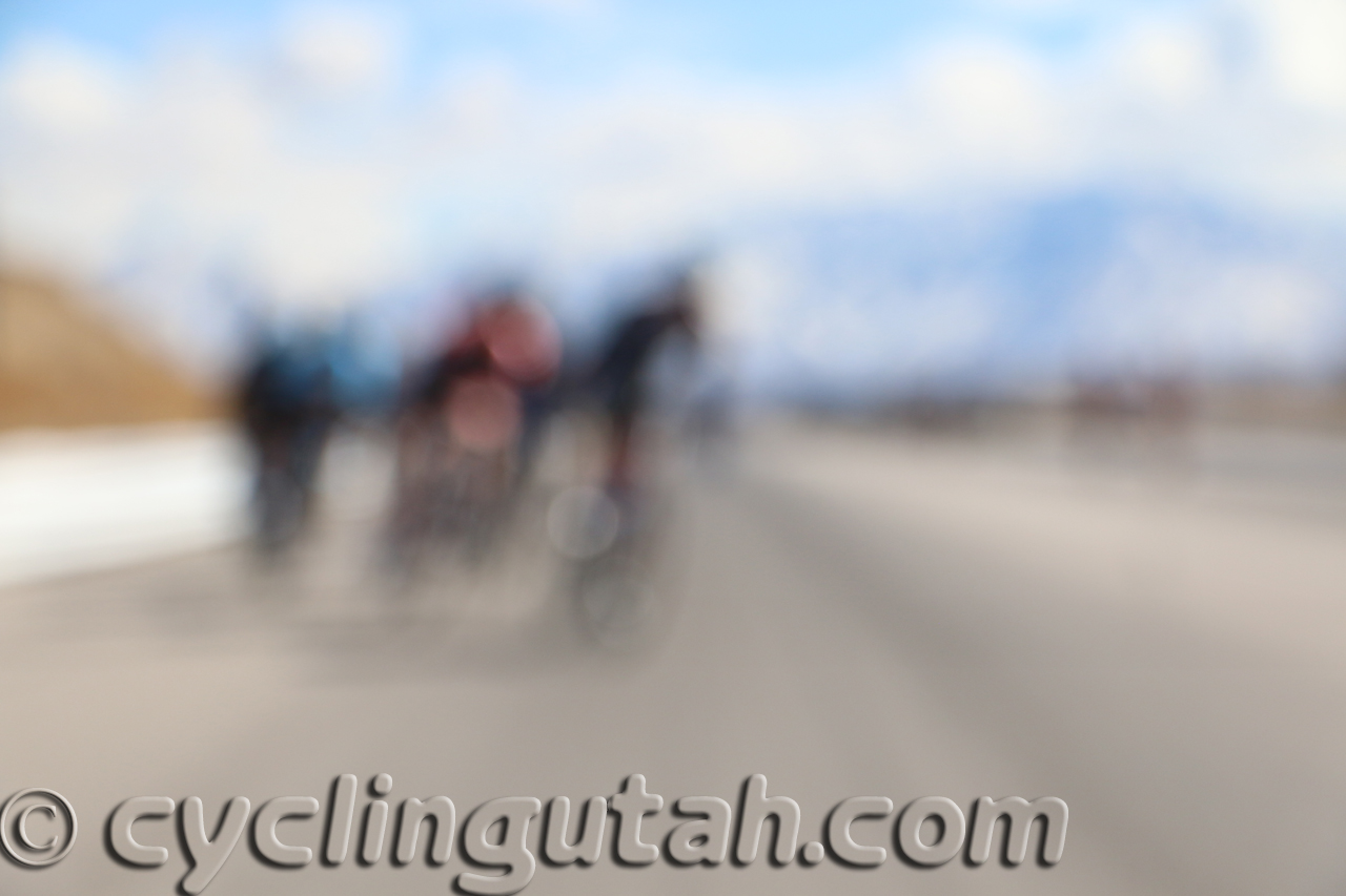 Rocky-Mountain-Raceways-Criterium-3-10-18-IMG_6576