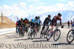 Rocky-Mountain-Raceways-Criterium-3-10-18-IMG_6578