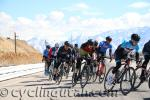 Rocky-Mountain-Raceways-Criterium-3-10-18-IMG_6579