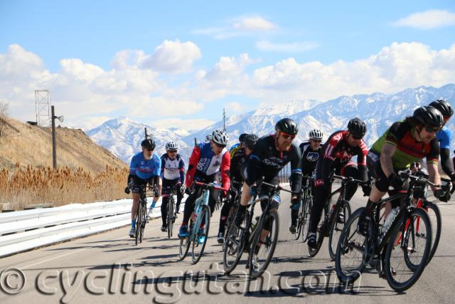 Rocky-Mountain-Raceways-Criterium-3-10-18-IMG_6580