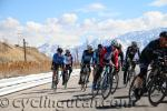 Rocky-Mountain-Raceways-Criterium-3-10-18-IMG_6581