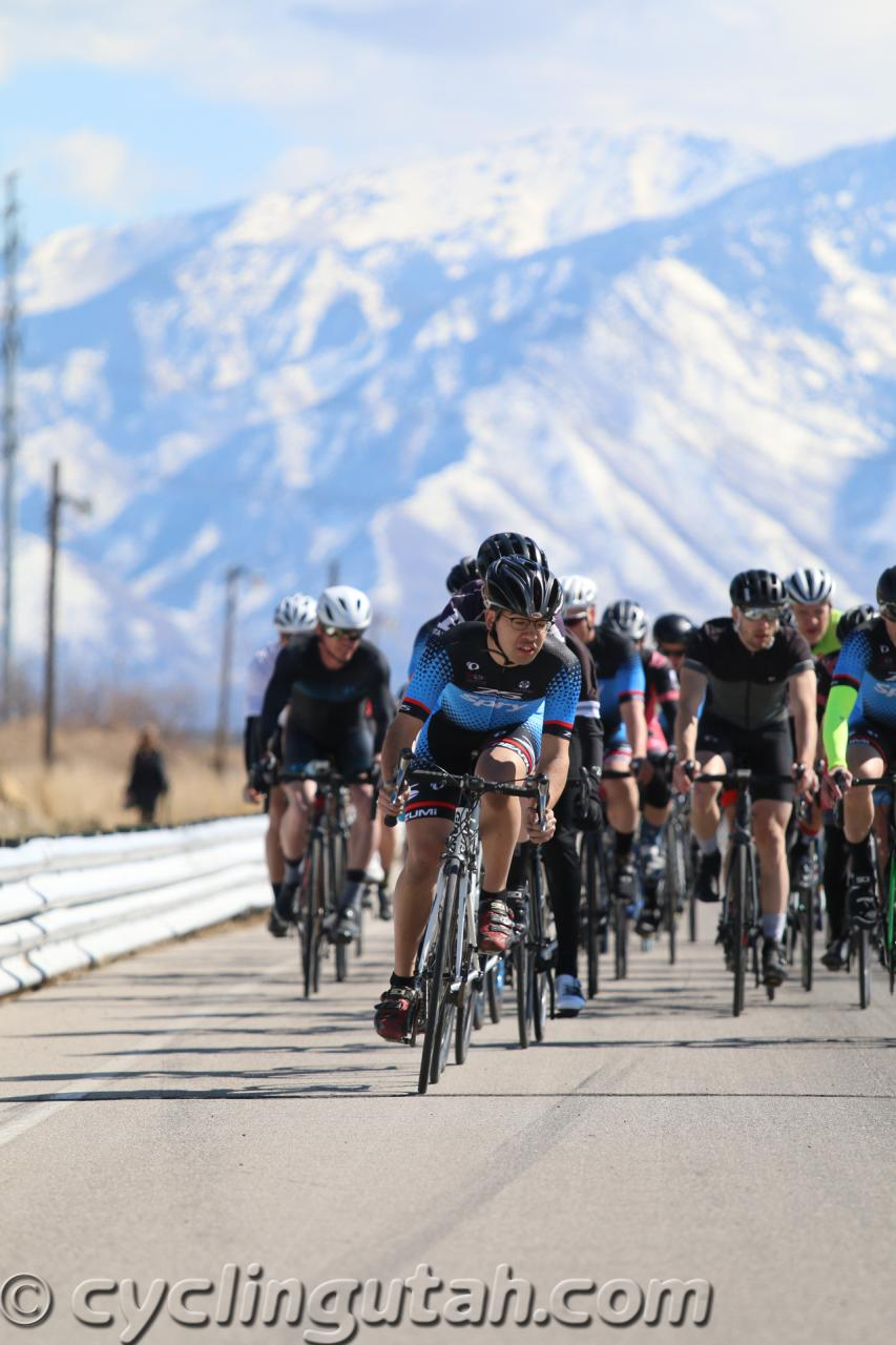 Rocky-Mountain-Raceways-Criterium-3-10-18-IMG_6582