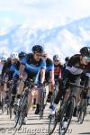 Rocky-Mountain-Raceways-Criterium-3-10-18-IMG_6586